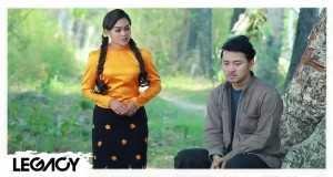 Nay Khae Mhar Par