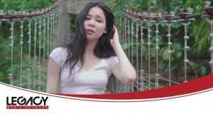 Pyan Khae Par