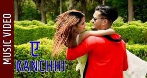 A Kanchhi