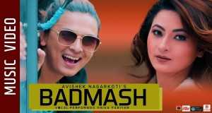 Badmash