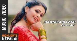 Baksila Bazar Ma