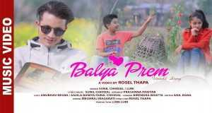 Balya Prem