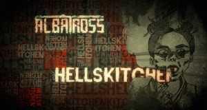 Hellskitchen 20