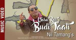 Jaba Rati Budi Taati
