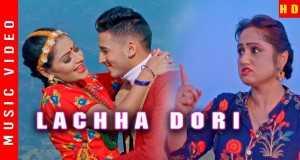 Lachha Dori Chulthoma Badi