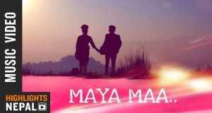 Maya Maa