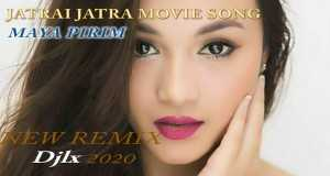 Maya Pirim  Remix