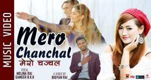 Mero Chanchal