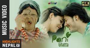 Pani Ghatta