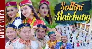 Soltini Maichang