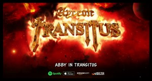 Abby In Transitus