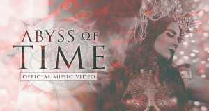 Abyss Of Time