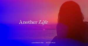 Another Life (Twocolors Remix)