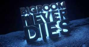 Bigroom Never Dies
