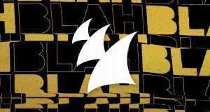 Blah Blah Blah (Regi Remix)