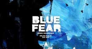 Blue Fear (Eelke Kleijn Day Mix)