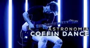 Coffin Dance (Astronomia)