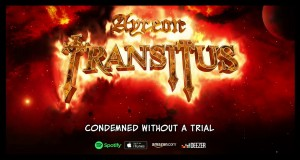 Condemned Without A Trial