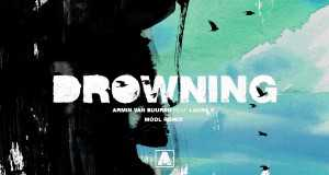 Drowning (Módl Remix)