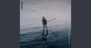 Fisherman Music Video