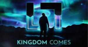 Kingdom Comes