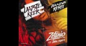 Laatste Keer (Jack & Lewis Remix)