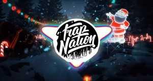 Last Christmas (San Holo Remix)