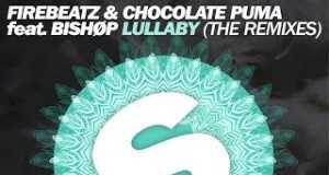 Lullaby (Wiwek Remix)