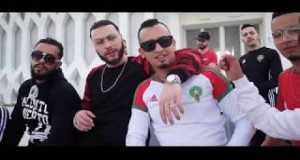 Mabrouk 3Lina