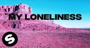 My Loneliness