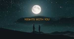 Nights With You