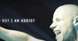 Not An Addict