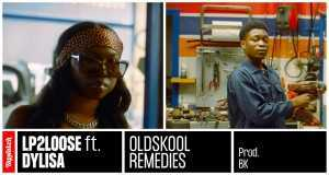 Oldskool Remedies