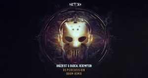 Repercussion (Odium Remix)