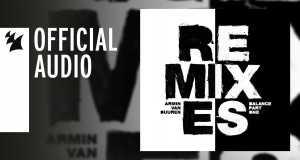 Runaway (Erly Tepshi Remix)