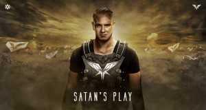 Satan's Play