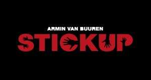 Stickup (Extended Mix)