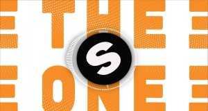 The One (Billy Da Kid Remix)