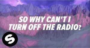 Turn Off The Radio
