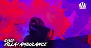 Villa/ambulance