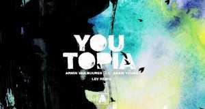 Youtopia (Lev Remix)