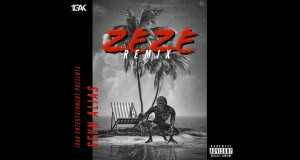 Zeze Freestyle (Remix)
