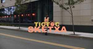 Tic - Toc