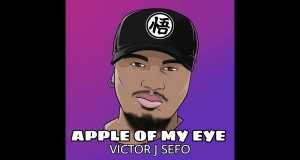 Apple Of My Eye (Remix)