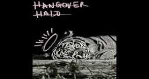 Hangover Halo