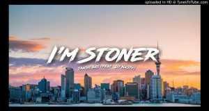 I'm Stoner Siren Jam