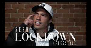 Lockdown Freestyle