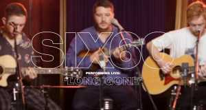 Long Gone (Acoustic)