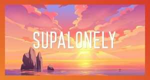 Supalonely