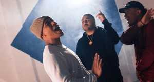 Tati Music Video